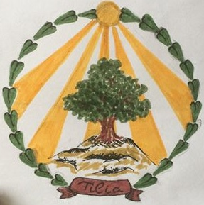 Tilia Coat of Arms